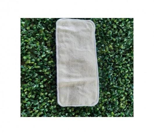 Bamboo Charcoal Insert (4 layers) - MOMwv91