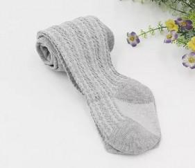 Baby Stockings - MOM2m8z