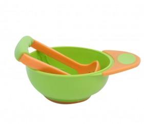 Food mash and serve bowl - MOMy8wd