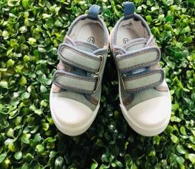 Denim Shoes - MOM7fkx
