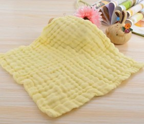 6 layers baby towel - MOMhw5d