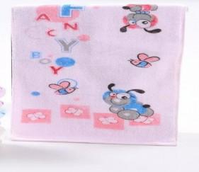 Baby Bath Towel Cotton - MOMv5s7
