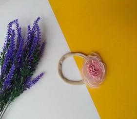 Flower Bow FB19 - MOMcu2w