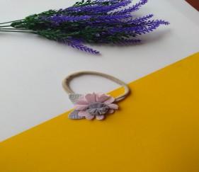 Flower Bow FB21 - MOMm3lw
